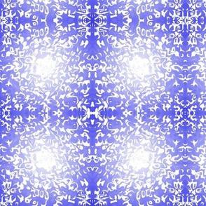 Midnight Snow Fairy Frost Light