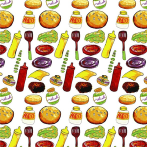 cookoutpatternspoonflower-ch-ch