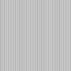 daydreamer black and white stripes