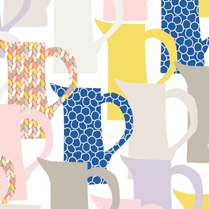 milk jugswith patterns-01-01