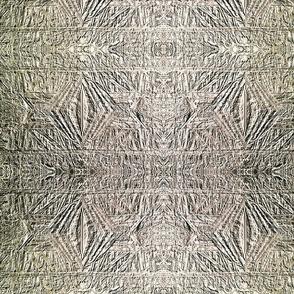 platinum-foil_3000