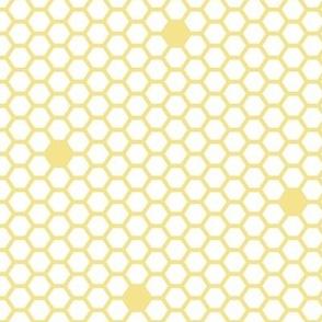 honeycomb || sugared spring