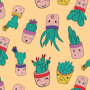 happy cacti-01