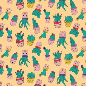happy cacti-01small