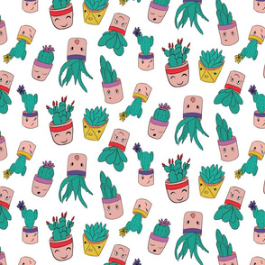 happy cacti2-01small