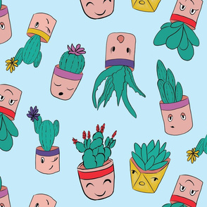 happy cacti3-01