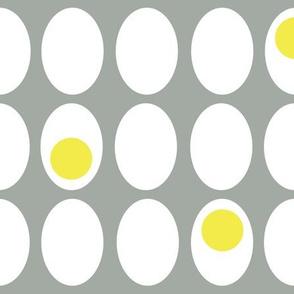 eggs-cellent