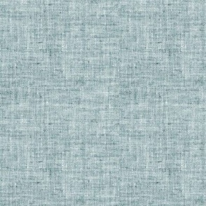 Textured Solid (light blue grey)