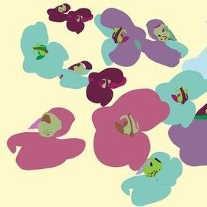 orchidrepeat2