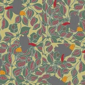 seedpodsnbirds2