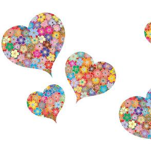 hearts-flowers-3222956