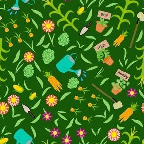 7454359-home-garden-by-flamincatdesigns