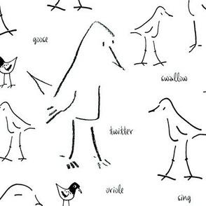 Birds_of_a_Line