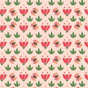 plant-geometrics