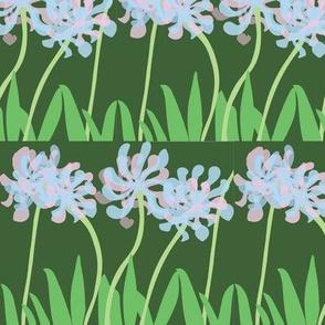 floweralbal