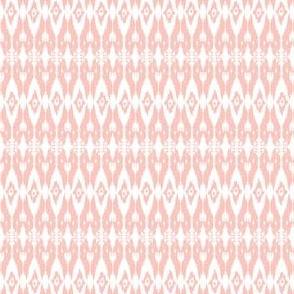 IBD Bohemain Pink Parrot B