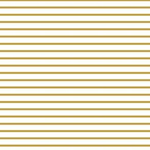 Indy Bloom Design gold stripe A