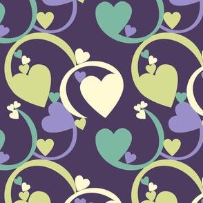 Room for Love, by joonmoon