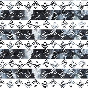 PRIYA Stripe 2 horizatal