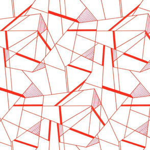 18-0305_pattern-piece_straightrepeat_red