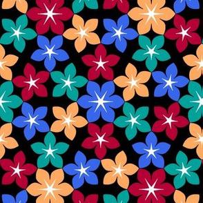 07473086 : U65floral : spoonflower0002