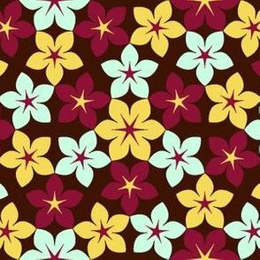 07473126 : U65floral : spoonflower0006