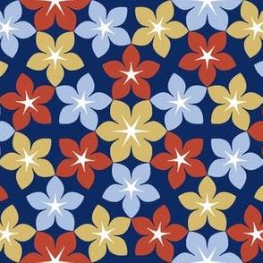 07473130 : U65floral : spoonflower0020
