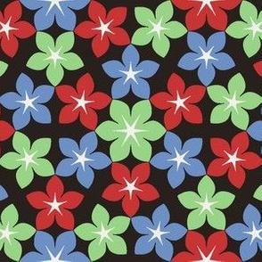 07473139 : U65floral : spoonflower0030