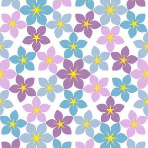 07473163 : U65flora : spoonflower0038