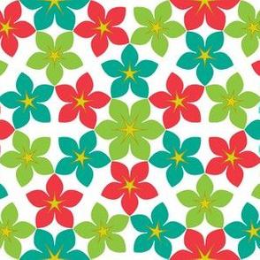 07473166 : U65flora : spoonflower0063