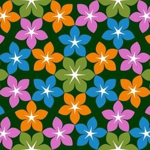 07473173 : U65flora : spoonflower0090