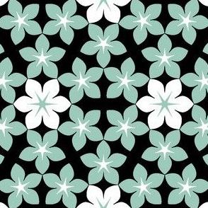 07473198 : U65floral : spoonflower0099