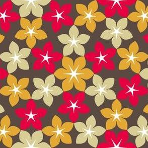 07473219 : U65flora : spoonflower0135