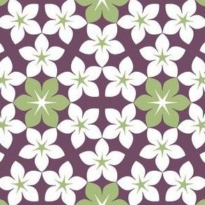 07473225 : U65flora : spoonflower0142