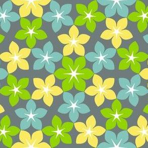 07473230 : U65floral : spoonflower0165
