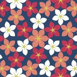 07473256 : U65floral : spoonflower0166