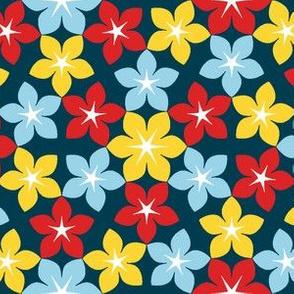 07473270 : U65floral : spoonflower0188