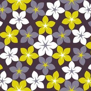07473278 : U65floral : spoonflower0197