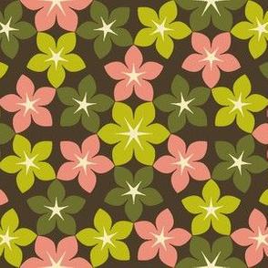 07473318 : U65floral : spoonflower0210