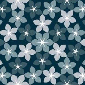 07473322 : U65floral : spoonflower0220