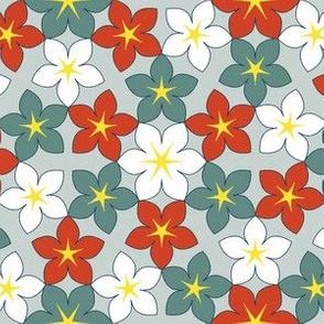 07473354 : U65floral : spoonflower0226