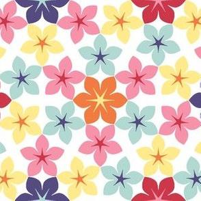 07473377 : U65floral : spoonflower0229