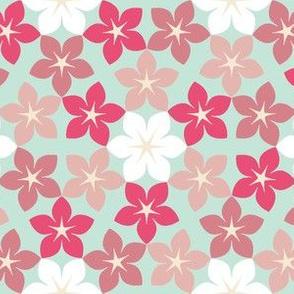 07473431 : U65floral : spoonflower0241