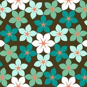 07473440 : U65floral : spoonflower0252