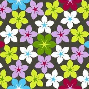 07473458 : U65floral : spoonflower0263