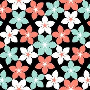 07473517 : U65floral : spoonflower0293