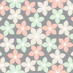 07473587 : U65floral : spoonflower0341
