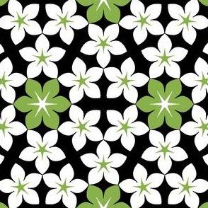 07473726 : U65floral : spoonflower0372