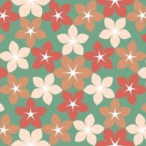 07473765 : U65floral : spoonflower0386