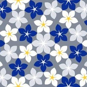 07473819 : U65floral : spoonflower0415